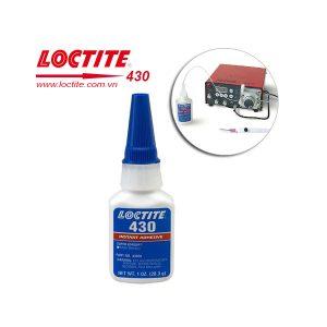 Keo dán Loctite 430