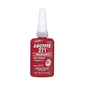 Keo khóa ren Loctite 271