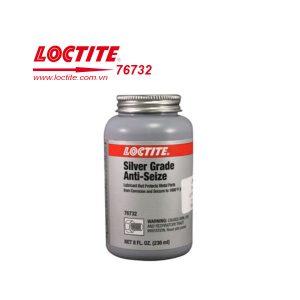 Mỡ bôi trơn chống kẹt gốc bạc Loctite 76732