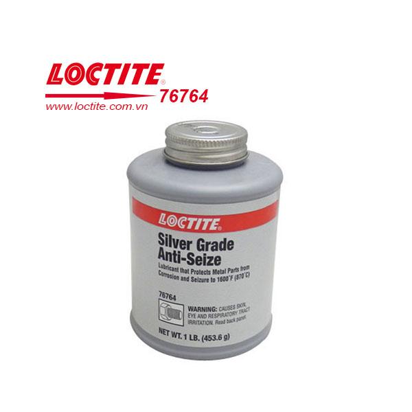 Mỡ bôi trơn chống kẹt gốc bạc Loctite 76764