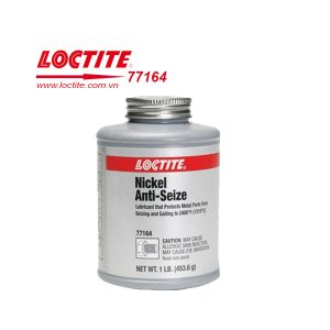 Mỡ chống kẹt gốc Nickel Loctite 77164