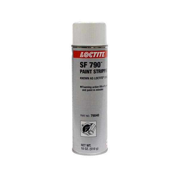 Keo thay thế gioăng Loctite 790