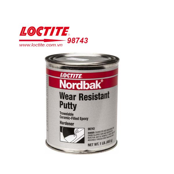 Hợp chất chống mòn trầy xước Loctite 98743